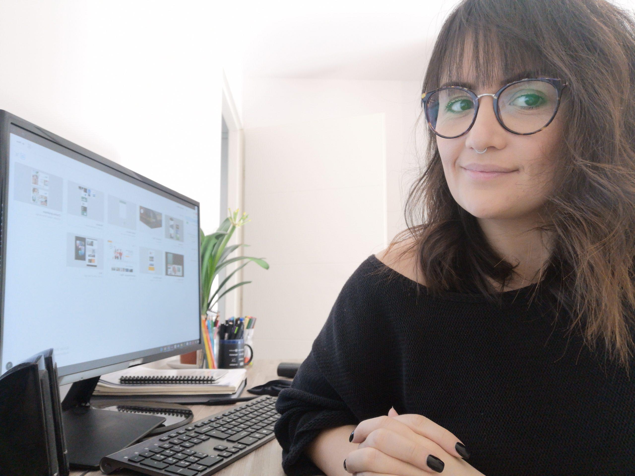 Emilie Mignon